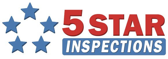5 Star Inspections